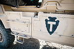 Texas infantry battalion provides security in eastern Afghanistan 120802-A-PP425-023.jpg