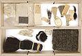 Textielmuseum-cabinet-16.jpg