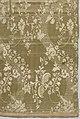 Textile, ca. 1710–20 (CH 18651387).jpg