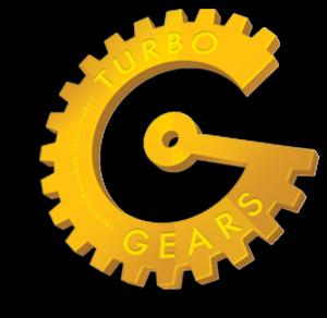 TurboGears - Image: Tg Gear