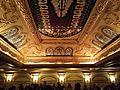 Théâtre Rialto (2017) photo 05.jpg