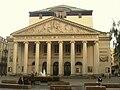 Théâtre Royal de la Monnaie, Brussels - IMG 4503.JPG