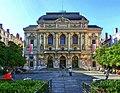 Théatre des Célestins-Lyon.jpg