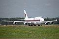 "Thai Airways International Boeing 747-4D7 HS-TGL ""Theparat"" (26098432400).jpg"