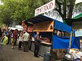 Thai food at Portland Saturday Market.jpg