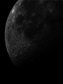 The-surface of the moon.png