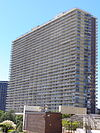 TheColony(highrise)FortLee 02.jpg
