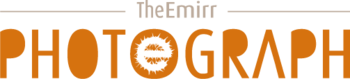 TheEmirr-Photograph-Logo.png
