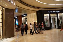 TheShoppesatMarinaBaySands-Singapore-20100730-03.jpg