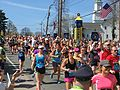 The 104th Fighter Wing Security Forces Serve and Protect at the 120th Boston Marathon 160418-Z-UF872-266.jpg