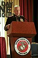 The 35th Commandant of the Marine Corps, Gen. James F. Amos, gives an address during the 33rd Annual Modern Day Marine Grand Banquet in Pentagon City, Arlington, Va., Sept 130925-M-LU710-288.jpg
