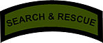 The AFP Search and Rescue Tab.jpg