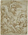 The Abduction of Ganymede MET DT7452.jpg