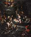 The Adoration of the Shepherds BASSANO.jpg