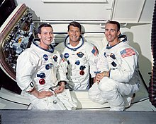 The Apollo 7 Prime Crew - GPN-2000-001160.jpg
