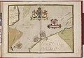 The Armada Plates (BM 1888,1221.8.10).jpg
