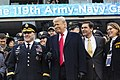 The Army-Navy NCAA College Football Game (46209316292).jpg