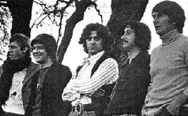 The Beau Brummels (1974).jpg