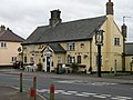The Bell, Bottisham - geograph.org.uk - 1061528.jpg
