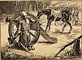 The Boston tea party (1888) (14595094820).jpg