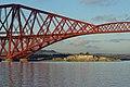 The Bridges (32596167645).jpg