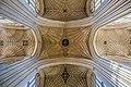 The Ceiling of Bath Abbey.jpg