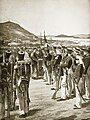 The Cession of Hong Kong to the British, 1841.jpg
