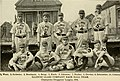 The Chicago amateur base ball annual and inter-city base ball association year book (1904) (14804859313).jpg
