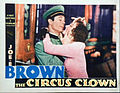 The Circus Clown lobby card.jpg