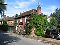 The Crown Inn, Little Missenden - geograph.org.uk - 46806.jpg
