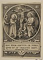 The Crucifixion (Round) (reverse copy) MET DP815789.jpg