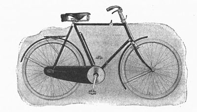 The Cycle Industry (1921) p87.jpg