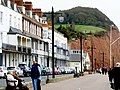 The Esplanade, Sidmouth-geograph-4715536-by-Sarah-Smith.jpg