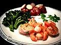 The Food at Davids Kitchen 069.jpg