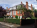 The Freud Museum - geograph.org.uk - 485706.jpg