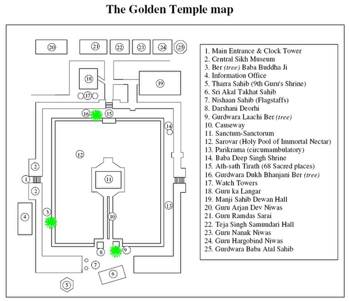 File:The Golden temple map.jpg
