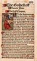 The Gospell off Sancte Jhon - The fyrst chapter.jpeg