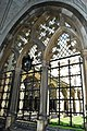 The Great Cloisters, 2012 (9).JPG