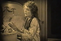 The Hoodlum 02 Mary Pickford.png