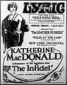 The Infidel (1922) - 1.jpg