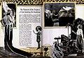 The Leopard Woman (1920) - 3.jpg