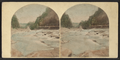 The Lower Fall, by New York Stereoscopic Co..png