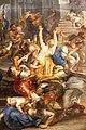 The Massacre of the Innocents by Rubens (1638) - Alte Pinakothek - Munich - Germany 2017 (detail).jpg