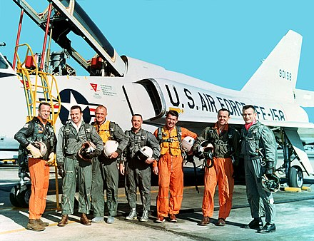 Apollo Astronauts List (page 2) - Pics about space