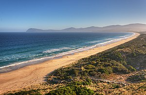 The Neck Bruny Island Towards Adventure Bay.jpg