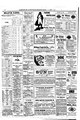 The New Orleans Bee 1911 June 0194.pdf