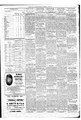 The New Orleans Bee 1913 March 0029.pdf