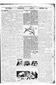 The New Orleans Bee 1914 July 0040.pdf