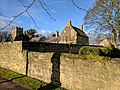 The Old Rectory And Adjoining Garden Wall, Buttery Lane, Teversal, Mansfield (18).jpg