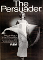 The Persuader - Peggy March - If You Loved Me, 1968.png